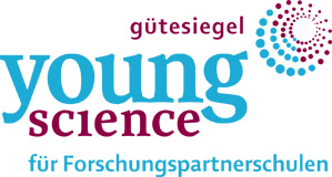 Young Science